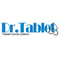 Dr.Tablet